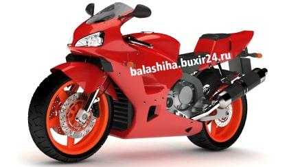 эвакуатор для мотоциклов в Балашихе, буксир 24